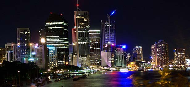 brisbane-city-lights
