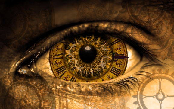 steampunk-eye1